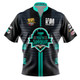 SYC - Kansas 2021 Official DS Bowling Jersey - SYC_023