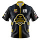 SYC - Kansas 2021 Official DS Bowling Jersey - SYC_024