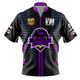 SYC - Kansas 2021 Official DS Bowling Jersey - SYC_025