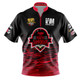 SYC - Kansas 2021 Official DS Bowling Jersey - SYC_027
