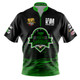 SYC - Kansas 2021 Official DS Bowling Jersey - SYC_028