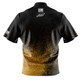 Columbia 300 DS Bowling Jersey - Design 2030-CO