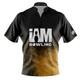 I AM Bowling DS Bowling Jersey - Design 2030-IAB