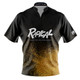 Radical DS Bowling Jersey - Design 2030-RD