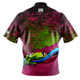 DS Bowling Jersey - Design 2031