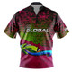 900 Global DS Bowling Jersey - Design 2031-9G