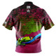Roto Grip DS Bowling Jersey - Design 2031-RG