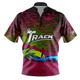 Track DS Bowling Jersey - Design 2031-TR