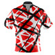 DS Bowling Jersey - Design 2032