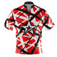 Roto Grip DS Bowling Jersey - Design 2032-RG