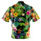 DS Bowling Jersey - Design 2033