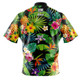 Radical DS Bowling Jersey - Design 2033-RD