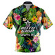Roto Grip DS Bowling Jersey - Design 2033-RG