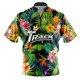 Track DS Bowling Jersey - Design 2033-TR