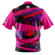 DS Bowling Jersey - Design 2034
