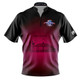 August Military Tournament DS Bowling Jersey - Design AMTC_03
