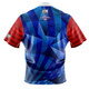 August Military Tournament DS Bowling Jersey - Design AMTC_04