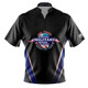 August Military Tournament DS Bowling Jersey - Design AMTC_05