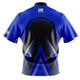 USA Bowling DS Bowling Jersey - Design 2027-USA