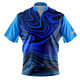 DS Bowling Jersey - Design 2035