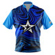 Roto Grip DS Bowling Jersey - Design 2035-RG