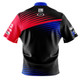 SYC - Coastal Classic 2021 Official DS Bowling Jersey - SYC_029