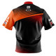 SYC - Coastal Classic 2021 Official DS Bowling Jersey - SYC_030