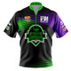 SYC - Coastal Classic 2021 Official DS Bowling Jersey - SYC_031
