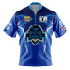 SYC - Coastal Classic 2021 Official DS Bowling Jersey - SYC_032