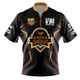 SYC - Coastal Classic 2021 Official DS Bowling Jersey - SYC_033