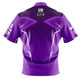 SYC - Coastal Classic 2021 Official DS Bowling Jersey - SYC_034