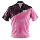 DS Bowling Jersey - Design 2036