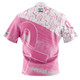 DS Bowling Jersey - Design 2037