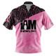 I AM Bowling DS Bowling Jersey - Design 2036-IAB