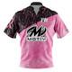 MOTIV DS Bowling Jersey - Design 2036-MT