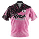 Radical DS Bowling Jersey - Design 2036-RD