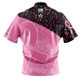 Roto Grip DS Bowling Jersey - Design 2036-RG