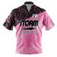 Storm DS Bowling Jersey - Design 2036-ST