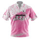Columbia 300 DS Bowling Jersey - Design 2037-CO