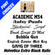 Ebonite DS Bowling Jersey - Design 2037-EB