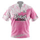 Radical DS Bowling Jersey - Design 2037-RD