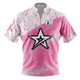 Roto Grip DS Bowling Jersey - Design 2037-RG