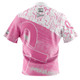 Track DS Bowling Jersey - Design 2037-TR