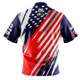 SYC - Florida 2021 Official DS Bowling Jersey - SYC_035