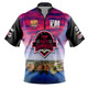 SYC - Florida 2021 Official DS Bowling Jersey - SYC_036