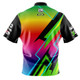SYC - Florida 2021 Official DS Bowling Jersey - SYC_037