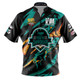 SYC - Florida 2021 Official DS Bowling Jersey - SYC_038