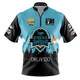 SYC - Florida 2021 Official DS Bowling Jersey - SYC_039