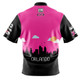 SYC - Florida 2021 Official DS Bowling Jersey - SYC_040