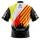 SYC - Florida 2021 Official DS Bowling Jersey - SYC_041